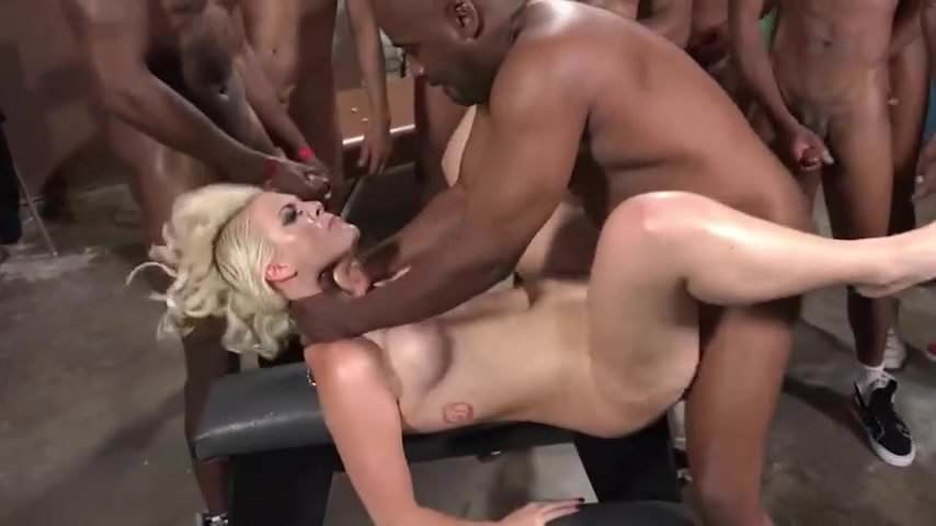 Amateur Wife Rough Anal