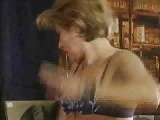 Filefactory mature sex Mature sex part 4