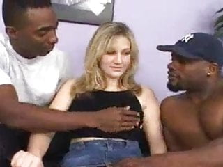 Gay black men taking showers videos - Stacey takes on two black men