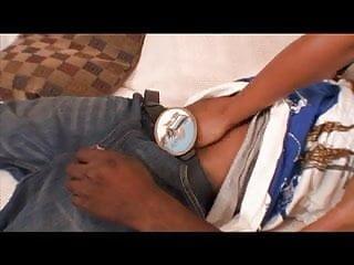Ethnic shemale longer flash videos - Big dick in the sexy ethnic slut