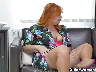 Mom cunts Big titted milf alex finger fucks her insatiable cunt