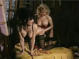 Two cocks in cunt Wheezer1 huge white cock for two hot cunts