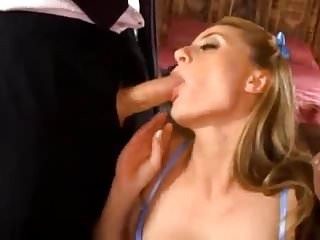 Milf lesson 1 - Private lessons 1 sexy1foryou