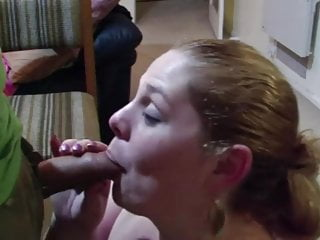 Milf lessons vanessa - Blowjob lessons9- vanessa 2010
