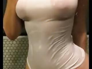 Best big asses Jailyneojeda best big booty twerk