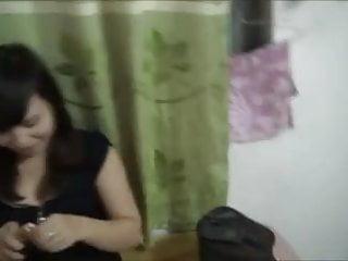 Filipina teen vids - Filipina teen panty show