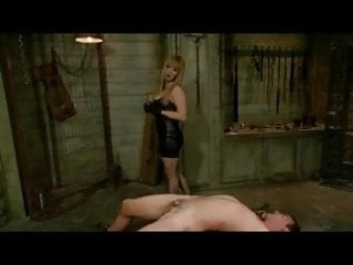 How to strengthen sexual stamina - :- good sexual humiliation of my sissy male-: ukmike video