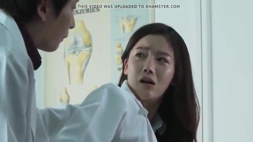 Celebrity Kore Bomba Sahne Sex Scene