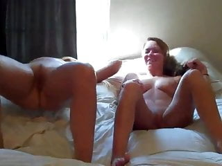 Bisexual women colorado Two bisexual women masturbate together