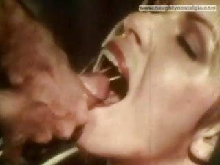 Free ron harris nude - Ron jeremy cumshot compilation