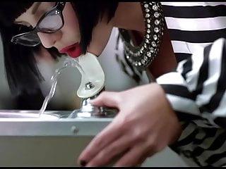 Adult audio subliminal Subliminal porn: music video compilation