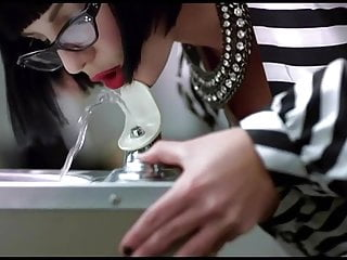 Porn music wav - Subliminal porn: music video compilation