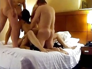 Men fucking canines Amateur wifes holiday multiple men fucking her 02
