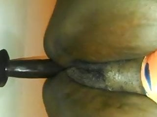 Teen hardcore on the wall Anal on the wall