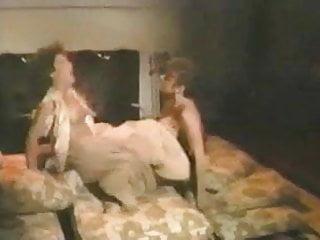 Hq honeys lesbians Cameron and honey wilder, girl-girl scene.
