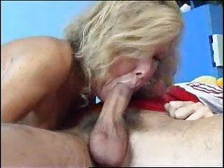 Horny Boy Porn