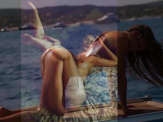 Pre teen model portfolio - Antropomorfisme favorite pics in the mix portfolio 15.