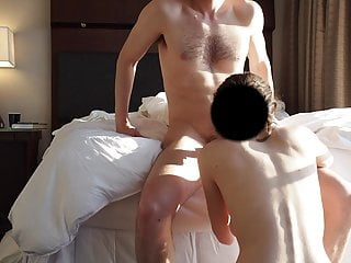 Affairs cartoons cocks Amateurs conduct a sexual affair at a hotel