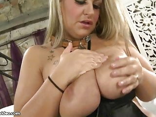 Boz isabella amour interracial porn videos Busty british bbw milf dani amour fucks omars black cock