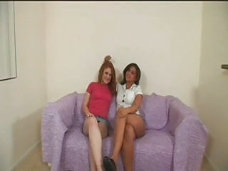 Angolina jolie sexys Lucy fire and aurora jolie 2 sexy lesbians