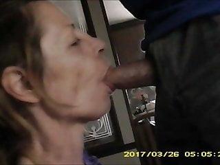 Video breast suckling Drooling good suckle