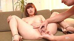 Honoka Orihara :: Afternoon Sex 2 - CARIBBEANCOM