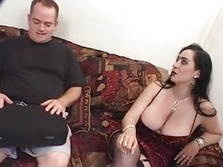 National sex offender listing Hooter nation 7 scene 1