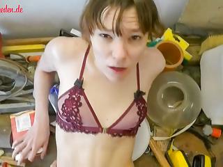 Babe Pov Kleine Teen Titten Volljährige Stute