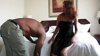 cuckold wife love bbc
