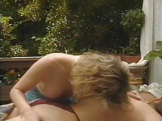 Debra austin nude Monique parent debra k beatty -desire: erotic fantasyplay