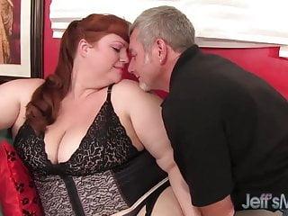 Ann gerhard hardcore julie Redhead plumeper julie ann more gets fucked hard