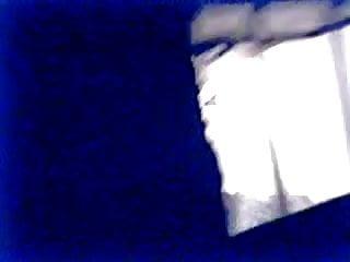 Peeping toilet tom voyeur Bangladeshi maid peeping tom