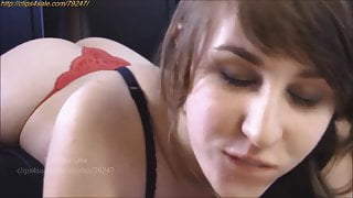 Cum Swallowers at Clips4sale.com