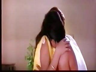 Sex actress mervat ameen Softcore sex looks like actress bhavana in her school days