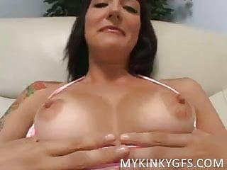 Porn kinky - Kinky homemade scenes