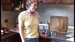 granny Giuseppina fuck in ass.mp4