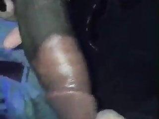 West of ireland amateur - Cute northern ireland girl sucking black cock