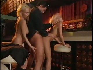 Candice B Video