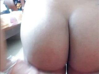 Nice boy ass Venezuelan girls getting hope from nice boys