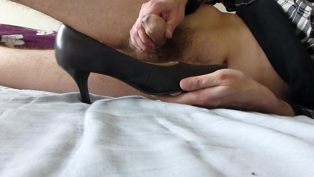 Sarah Jessica Parker Nordstrom Shoe Line