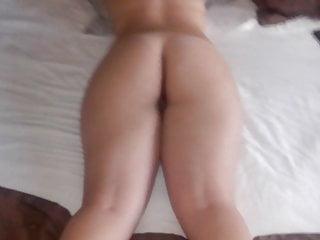 Boa kwon sex tape - Boa foda