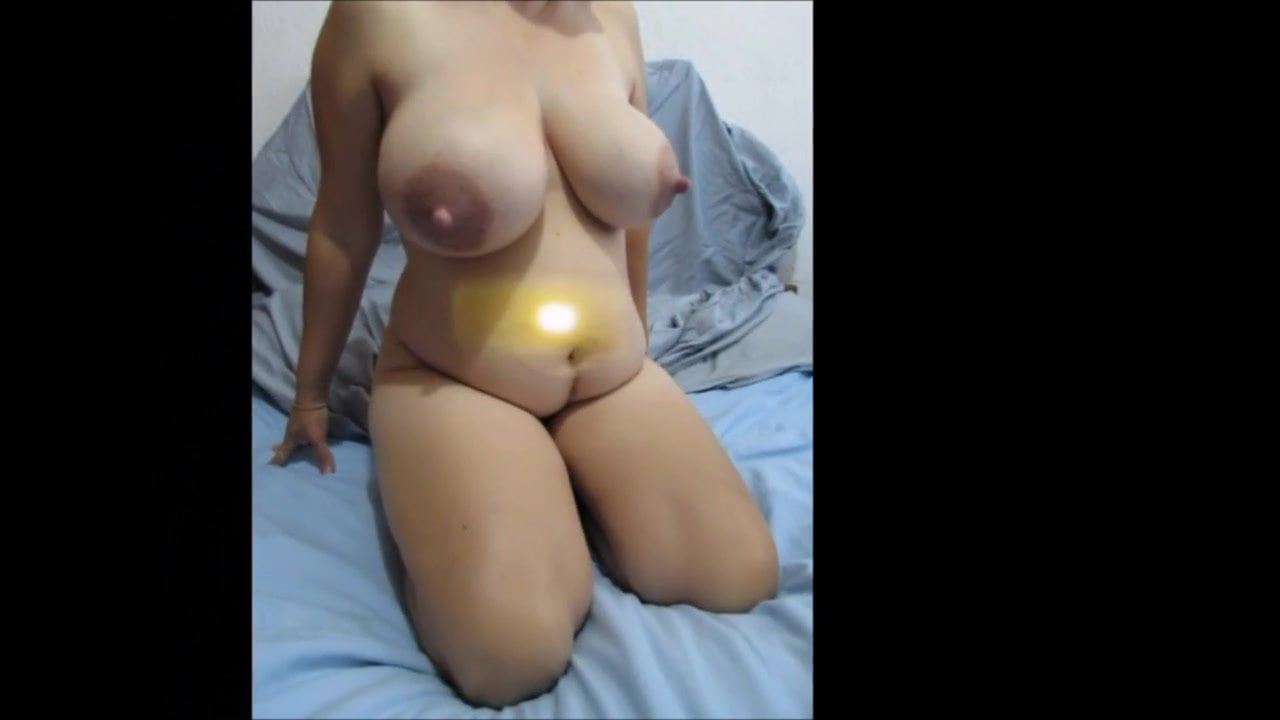 Adult archive Ashley jane pussy video