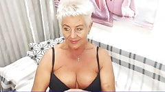 Free Live Webcam Chat with  HotandMature