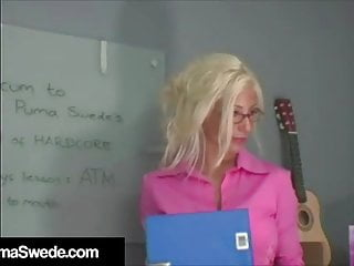 Hbo sex ed tv show Sex ed teacher puma swede shows alicia alighatti ass 2 mouth