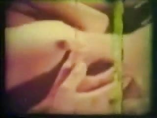 70 s retro transsexual porn Vintage super 8 porn from the 60s and 70s part ii