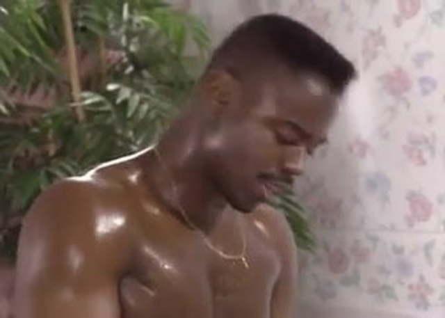 Young Saggy Tits Blowjob