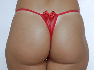 Mexican porn video Thongs thongs thongs