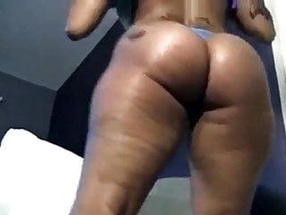 Biggest nicest asss The nicest ass