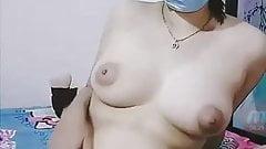 Mona MANGO