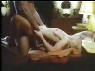 Marie nackt Forså Kostenloses porno